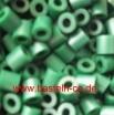 Photo Pearls Steckperlen Nr. 9 dunkelgrün