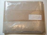 Mosaiknetz-Set 100 x 100 cm