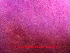 Merino Wolle      pink     40g