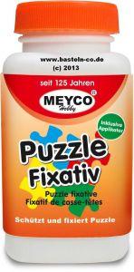 Puzzle Fixativ 120 ml