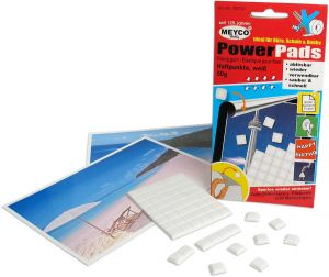 Power Pads  50g